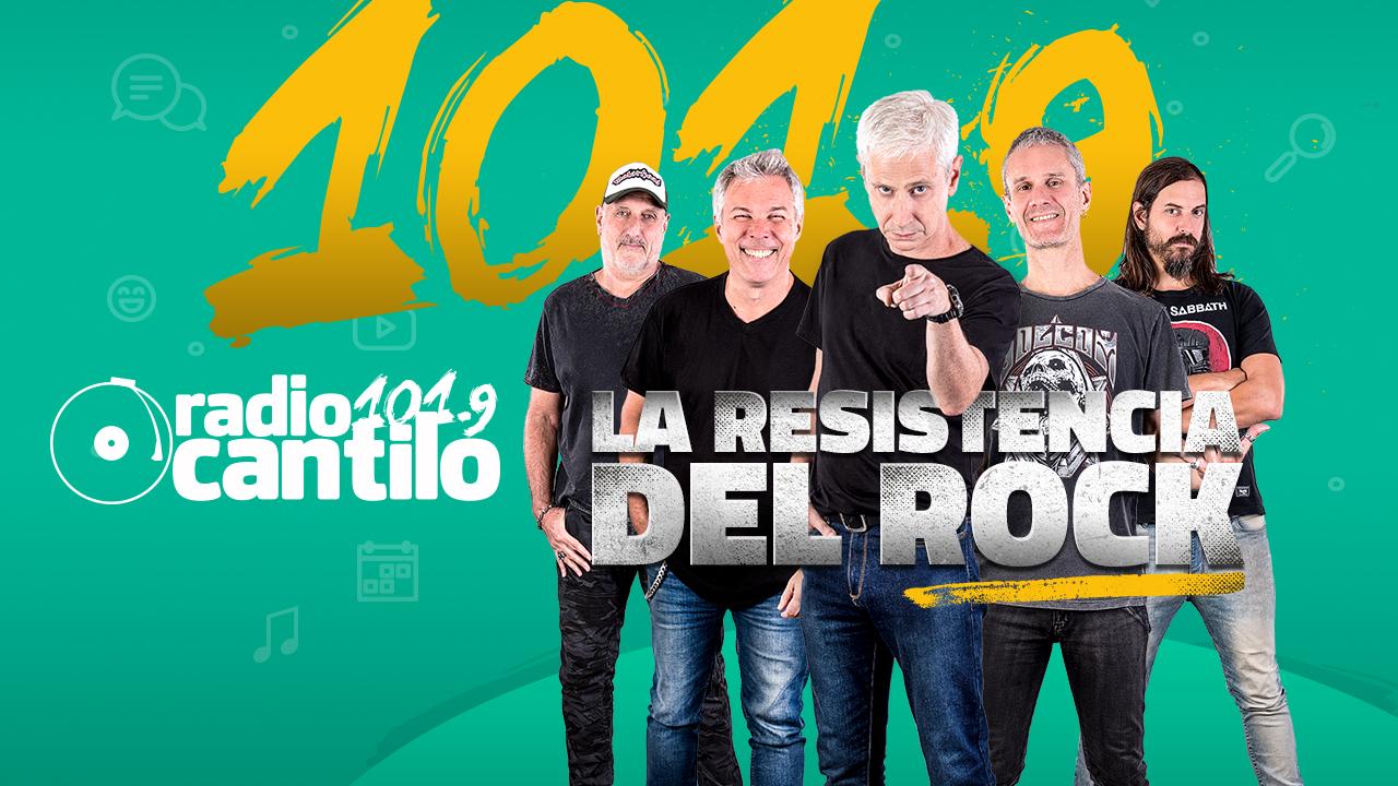 ¡Participá del concurso por el lanzamiento de la nueva web y nueva app de Radio Cantilo! - Radio Cantilo