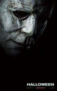 John Carpenter vuelve a la saga 'Halloween'