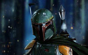Boba Fett protagonizará el próximo spin-off de Star Wars