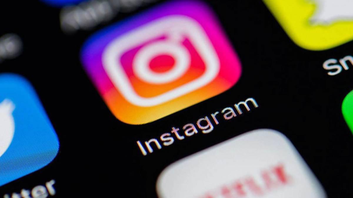 Instagram: ya podes silenciar perfiles - Radio Cantilo