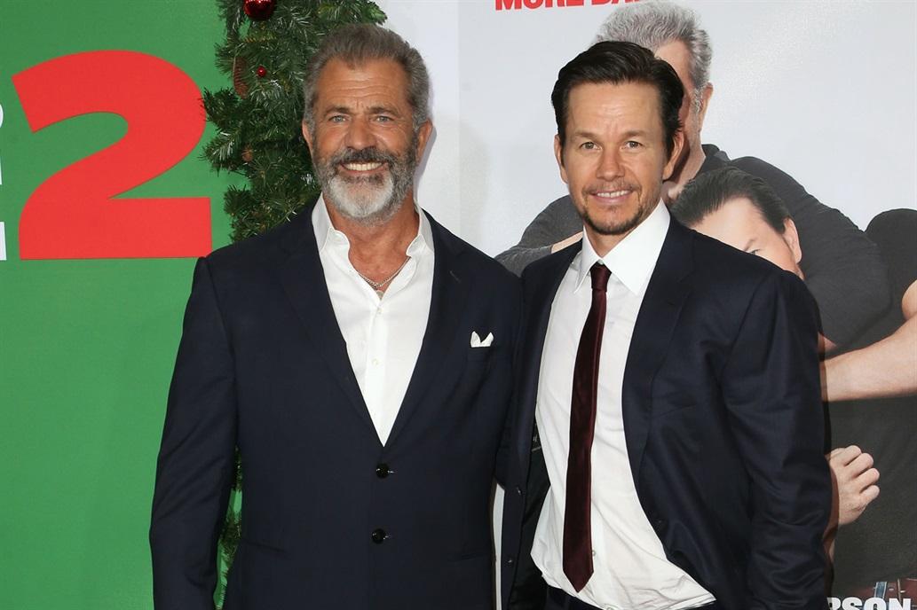 Mel Gibson se suma a un proyecto de Damián Szifrón en Hollywood - Radio Cantilo