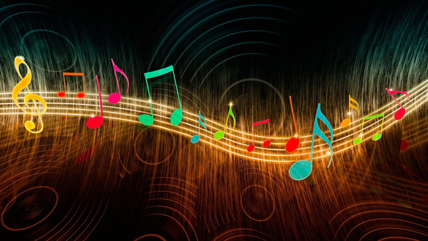 #Under18 música que te va a volar la cabeza - Radio Cantilo