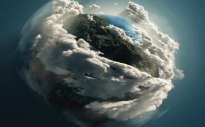Cambio climático: A dos grados de la catástrofe global