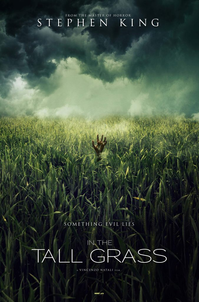 Netflix adaptará otra obra de Stephen King - Radio Cantilo
