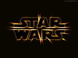 Desde una galaxia muy lejana llega otra edición de Papel Film