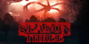 """La tercera temporada de """"Stranger Things"""" ya esta en rodaje"""