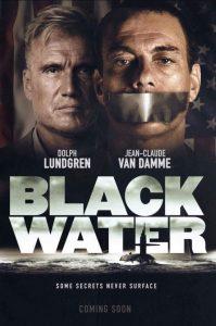 Buscando sucesores de Van Damme y Dolph Lundgren
