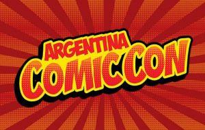 Guía para disfrutar de la novena edición de Comic Con Argentina