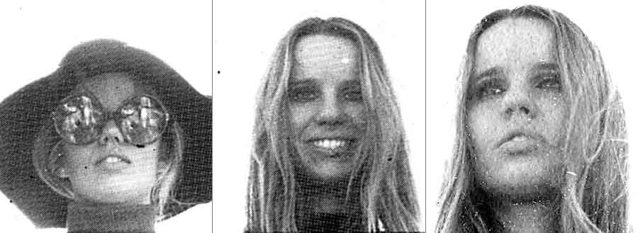 ¿Quién asesinó a Oriel Briant? - Radio Cantilo
