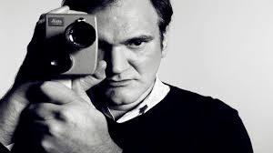 """Quienes serán de la partida en """"Once Upon a Time in Hollywood"""" la nueva pelicula de Quentin Tarantino"""