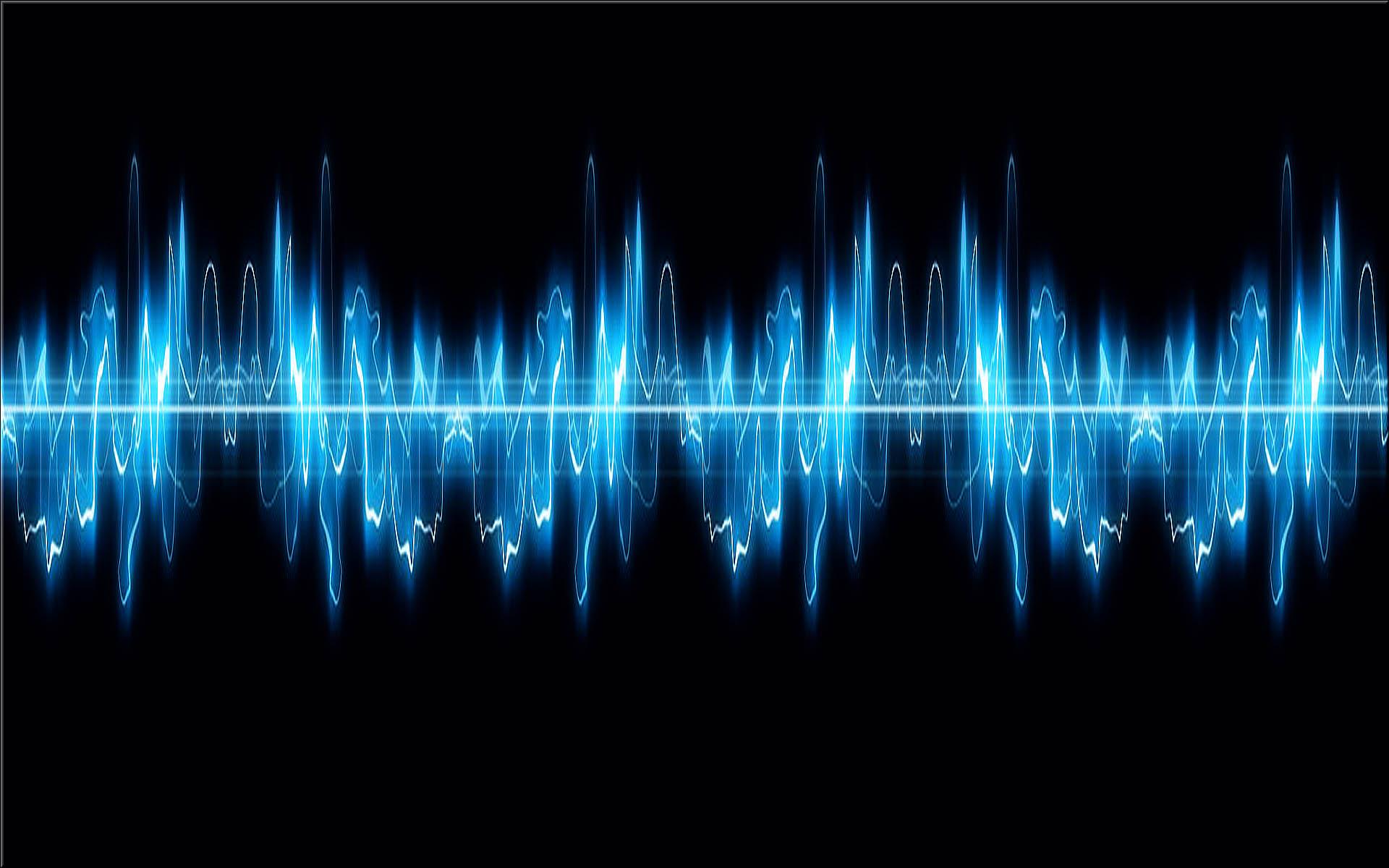 Amanece Ferpecto te trae las novedades musicales - Radio Cantilo