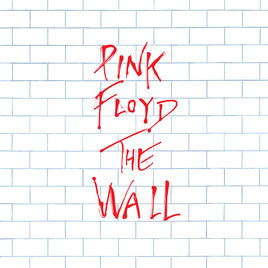 "Viernes de Vinilo: Pink Floyd ""The Wall"""