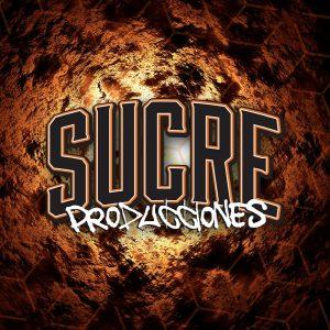 El plan de Sucre para expandir al hip hop