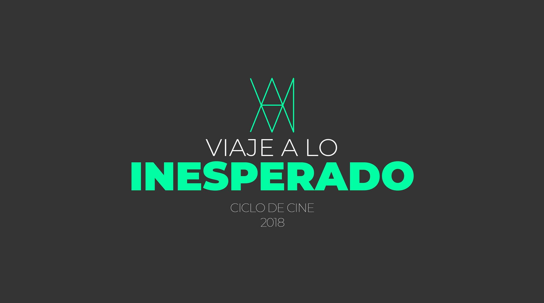 """Continua el ciclo de cine de culto """"Viaje a lo Inesperado"""" - Radio Cantilo"""