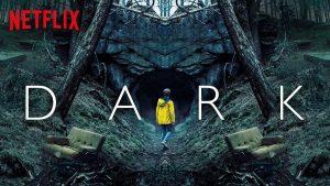 """Netflix se asocia con creadores de """"Dark"""" para nuevas series"""