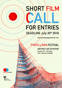 """Noel Palazzo: """"El festival Punto y Raya nos permite demostrar que hablamos un idioma universal"""""""