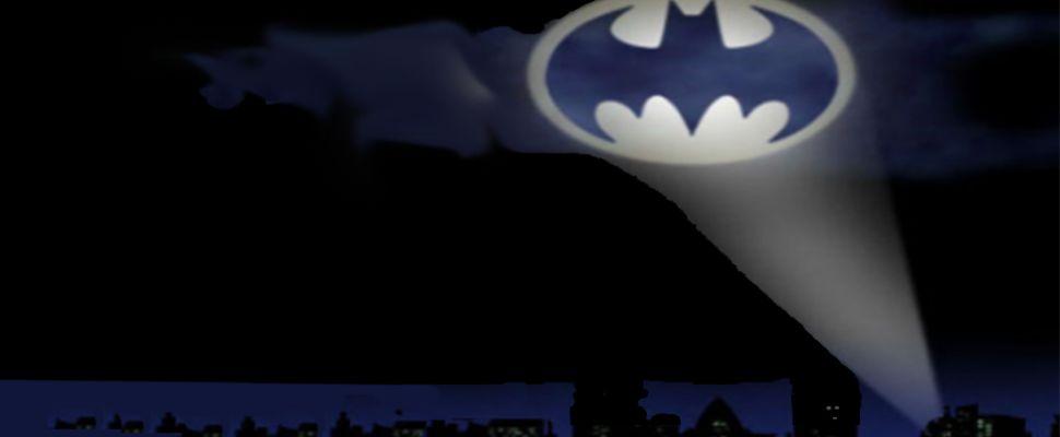 ¿Cuál es la mejor banda sonora de Batman? - Radio Cantilo