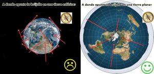 Los secretos de la Antártida – parte 2