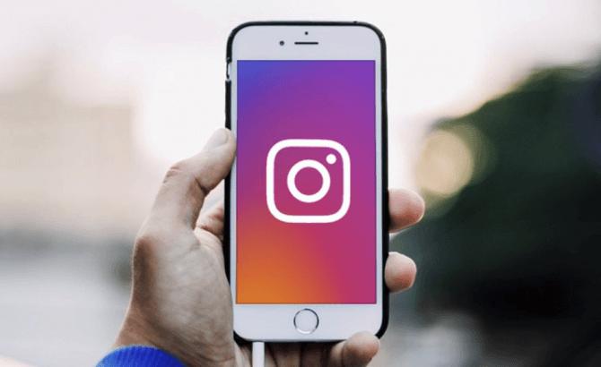 Instagram: Repost de menciones y vídeos mas largos - Radio Cantilo