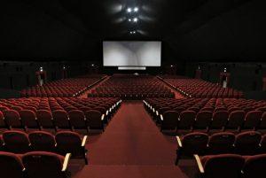 Los 10 grandes robos del cine