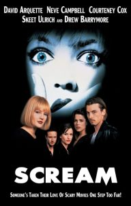 15 actores de los '90 que desaparecieron por completo