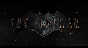Un murciélago en tu pantalla: la historia completa de Batman
