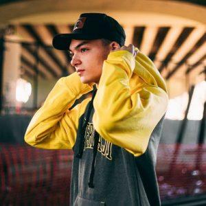 El radar en el Hip Hop