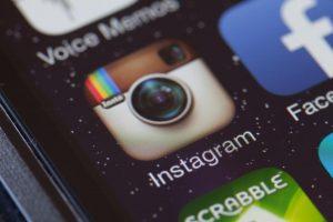 Instagram: Repost de menciones y vídeos mas largos