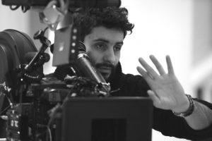 Jaume Collet-Serra dirige una serie criminal ambientada en Ibiza