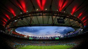 Especial futbolero: Historias ocultas, curiosidades y mucha música