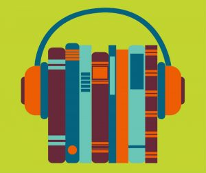 6 Libros que inspiraron canciones