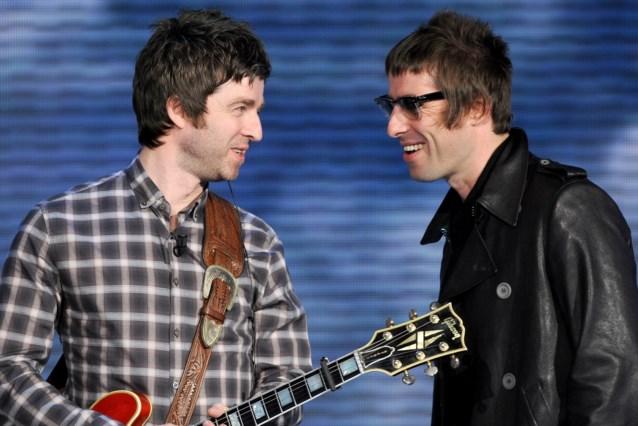 La guerra de los Gallagher capítulo mil - Radio Cantilo