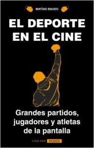 """""""El deporte en el cine"""""""