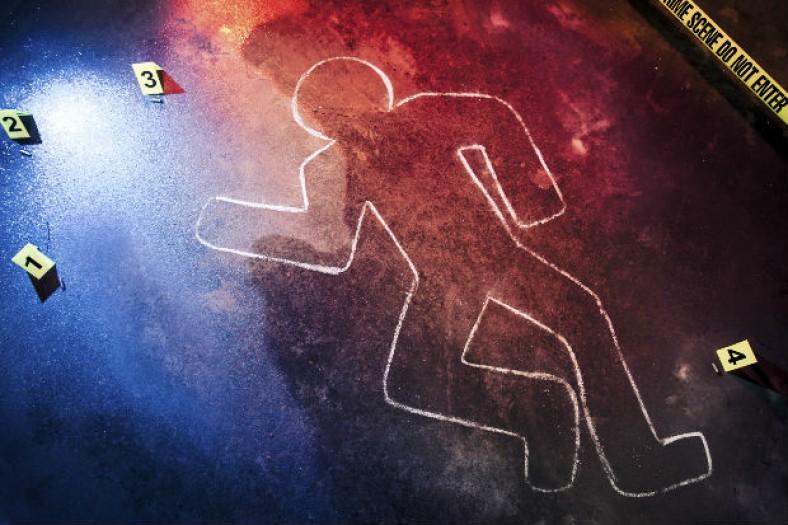 La historia de un asesino: los crímenes de John List - Radio Cantilo