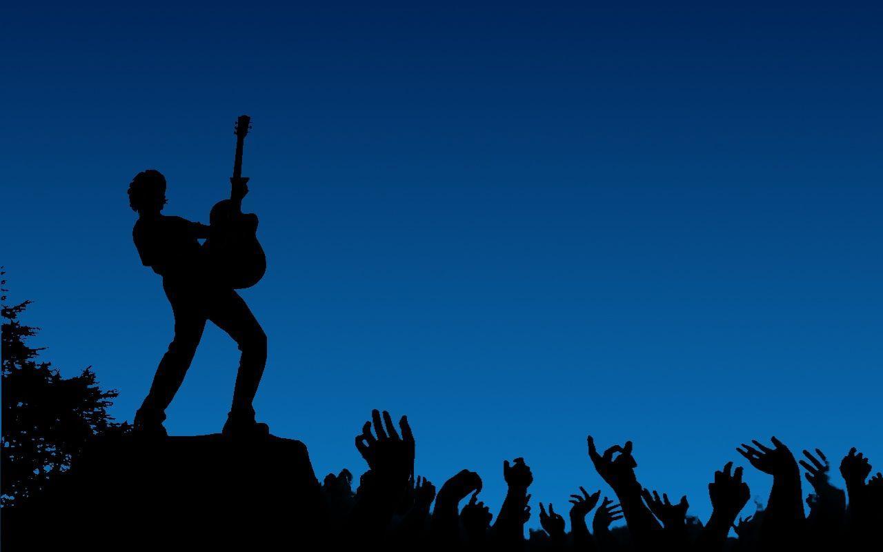 Buscando respuestas dentro del rock and roll - Radio Cantilo
