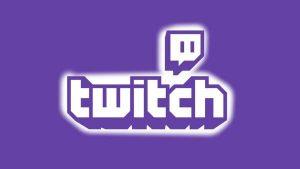 ¿Cómo podés enriquecerte haciendo videos para Twitch y Youtube?