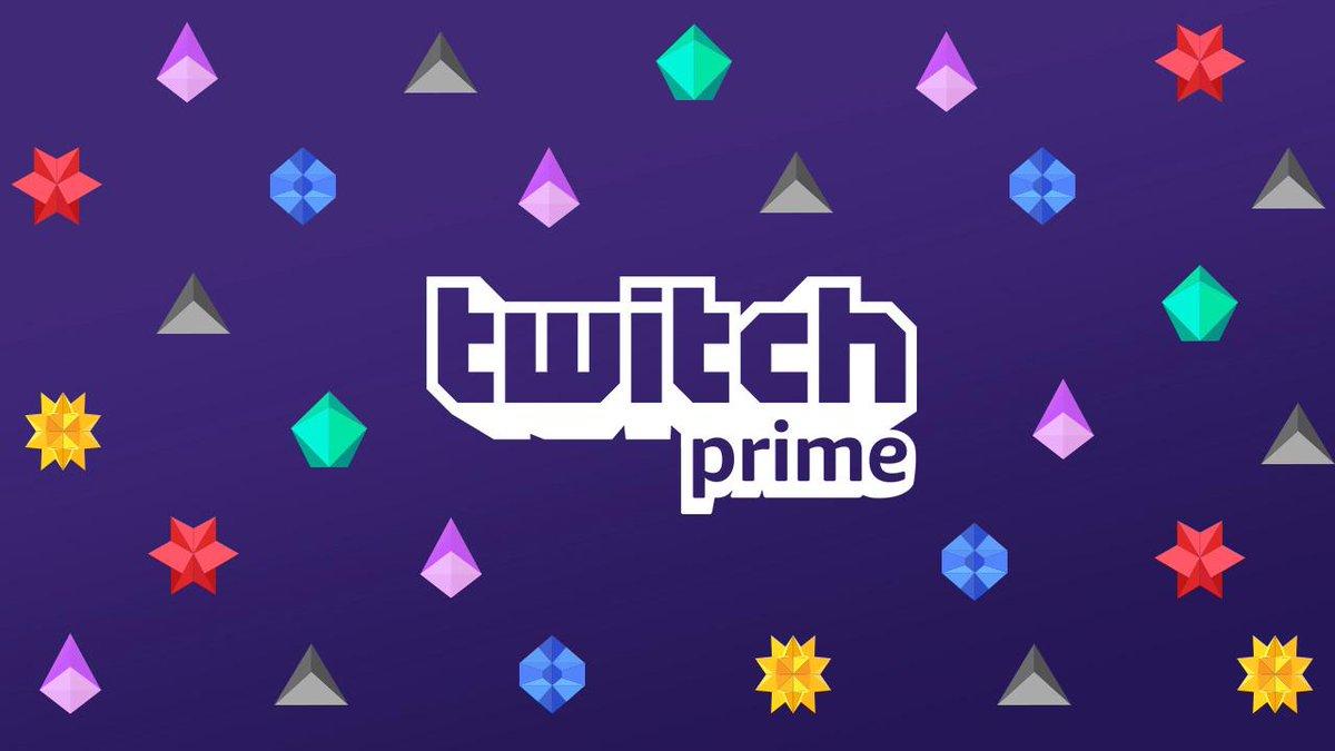 ¿Cómo podés enriquecerte haciendo videos para Twitch y Youtube? - Radio Cantilo