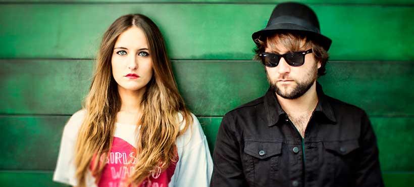 #Under25 Nuevos sonidos que llegan del mundo - Radio Cantilo