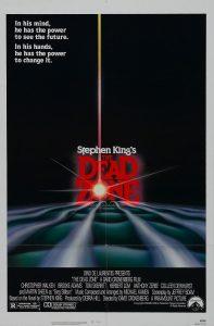 Las mejores adaptaciones que el cine hizo de Stephen King