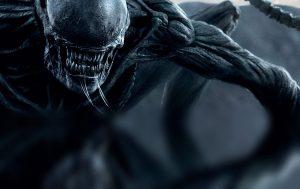 """¿""""Alien"""" a la televisión? Rumores apuntan al desarrollo de una serie"""
