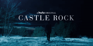 El tráiler de 'Castle Rock' es todo lo que los fans de Stephen King querían