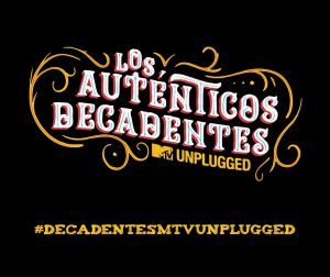 ¡Los mejores MTV Unpluggeds argentinos de la historia!