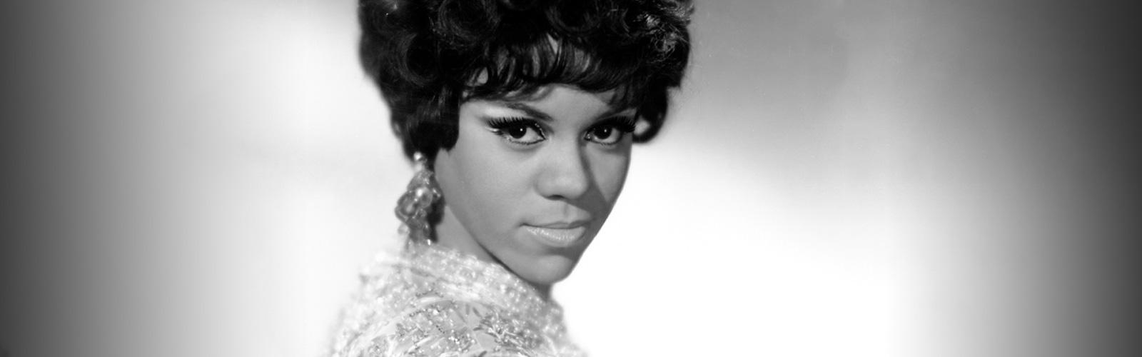 Conocé la trágica historia de estas 7 grandes mujeres de la música - Radio Cantilo