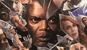 El tráiler de 'Glass' y es épico: Shyamalan completa su sorprendente trilogía de héroes y villanos