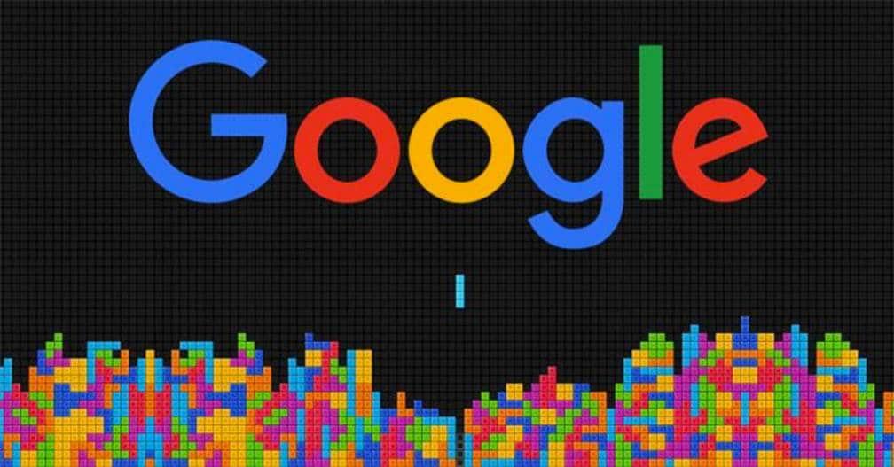 Google prepara Yeti, la plataforma para competir con Playstation y Xbox - Radio Cantilo