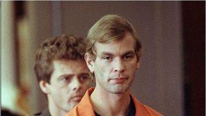 Cazadores Cazados: Asesinos en serie que descuidaron detalles – Parte 3