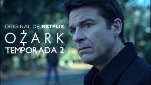 Las novedades más destacadas que llegan a Netflix en Agosto