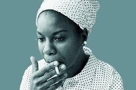 La historia de la canción y la canción en la historia: Nina Simone
