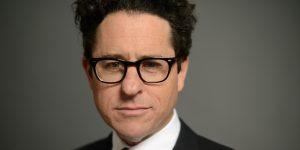J.J. Abrams suma una nueva serie en HBO