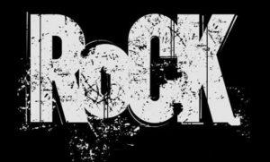 Diez bandas de rock y sus discos de 2018